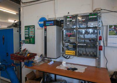 vsh-pumppuhuolto-ja-testaus-3-pakattu