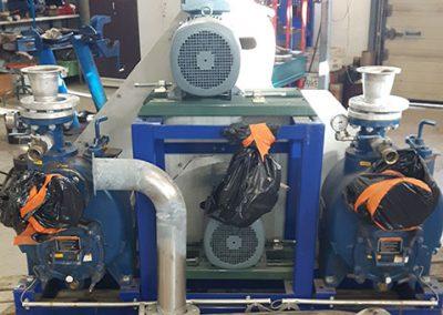 vsh-pumppuhuolto-ja-testaus-5-pakattu